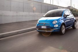 cropped-180119_Fiat_500-Mirror_21
